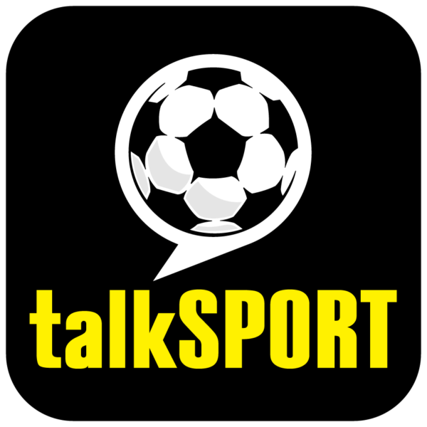 radio advertising - talk sport Advertising