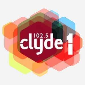 advertising clyde 1