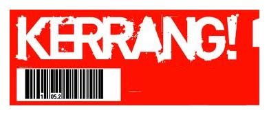 Advertise on Kerrang! Radio