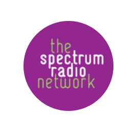 Spectrum FM Radio Network